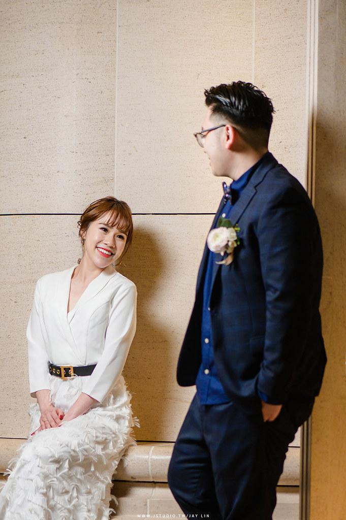 婚攝 台北婚攝 婚禮紀錄 推薦婚攝 美福大飯店 JSTUDIO_0081