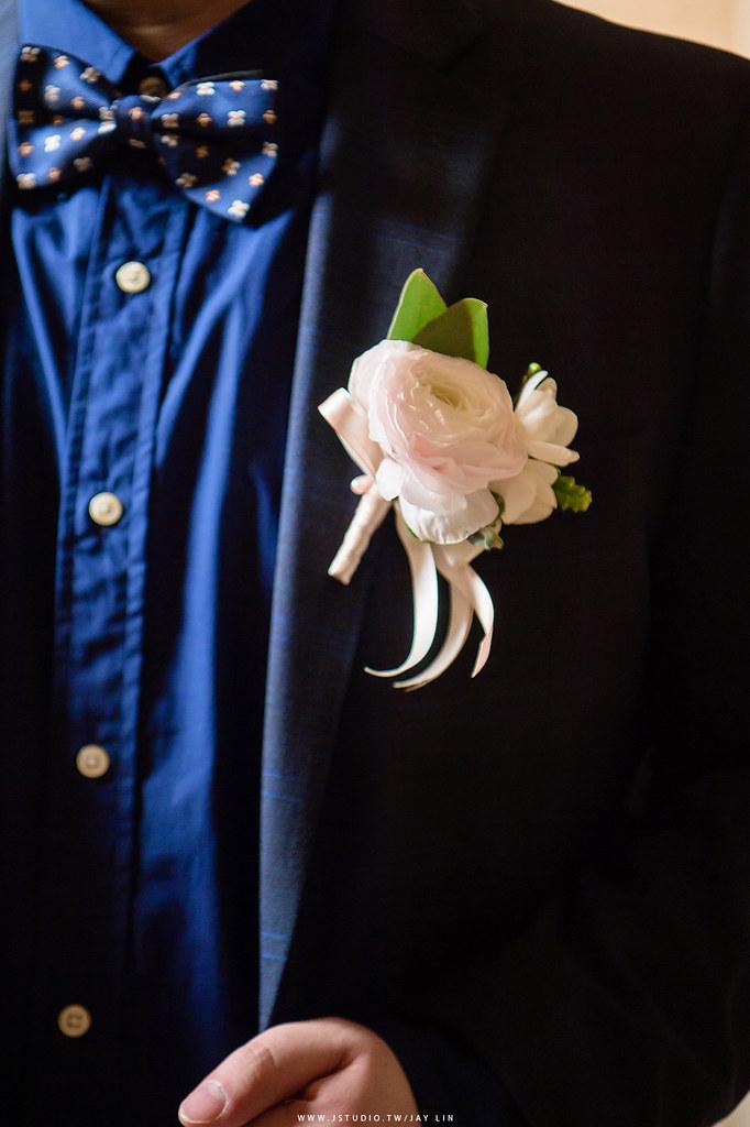 婚攝 台北婚攝 婚禮紀錄 推薦婚攝 美福大飯店 JSTUDIO_0082
