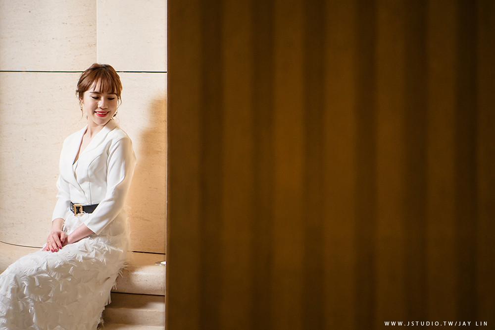 婚攝 台北婚攝 婚禮紀錄 推薦婚攝 美福大飯店 JSTUDIO_0077