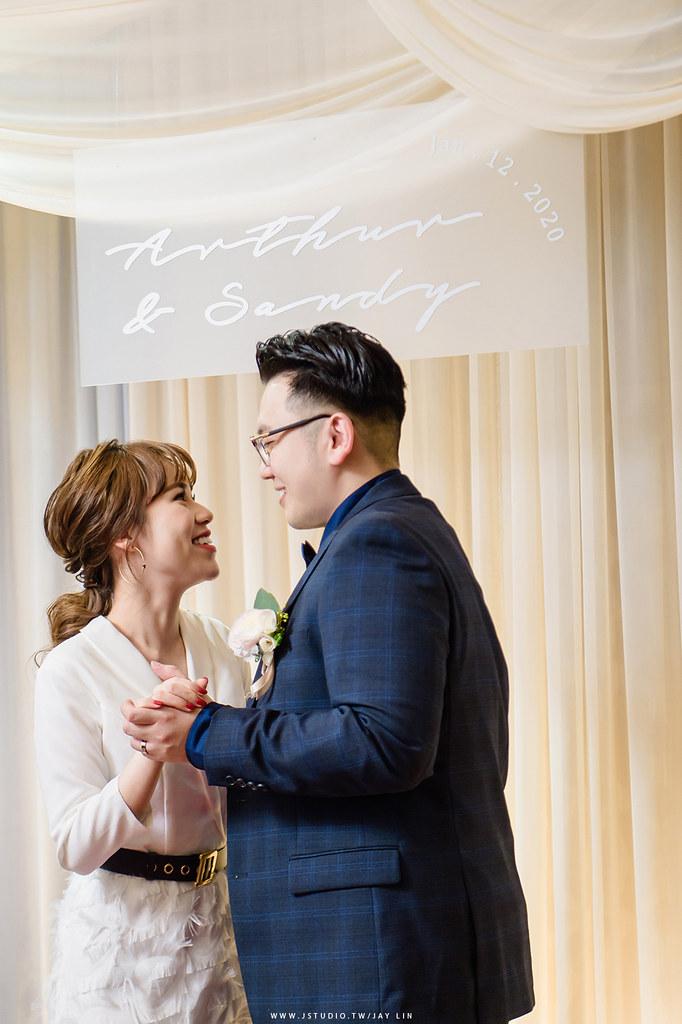 婚攝 台北婚攝 婚禮紀錄 推薦婚攝 美福大飯店 JSTUDIO_0074