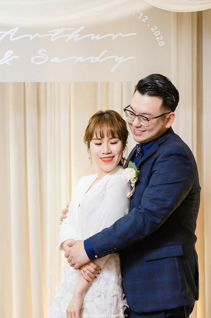 婚攝 台北婚攝 婚禮紀錄 推薦婚攝 美福大飯店 JSTUDIO_0073