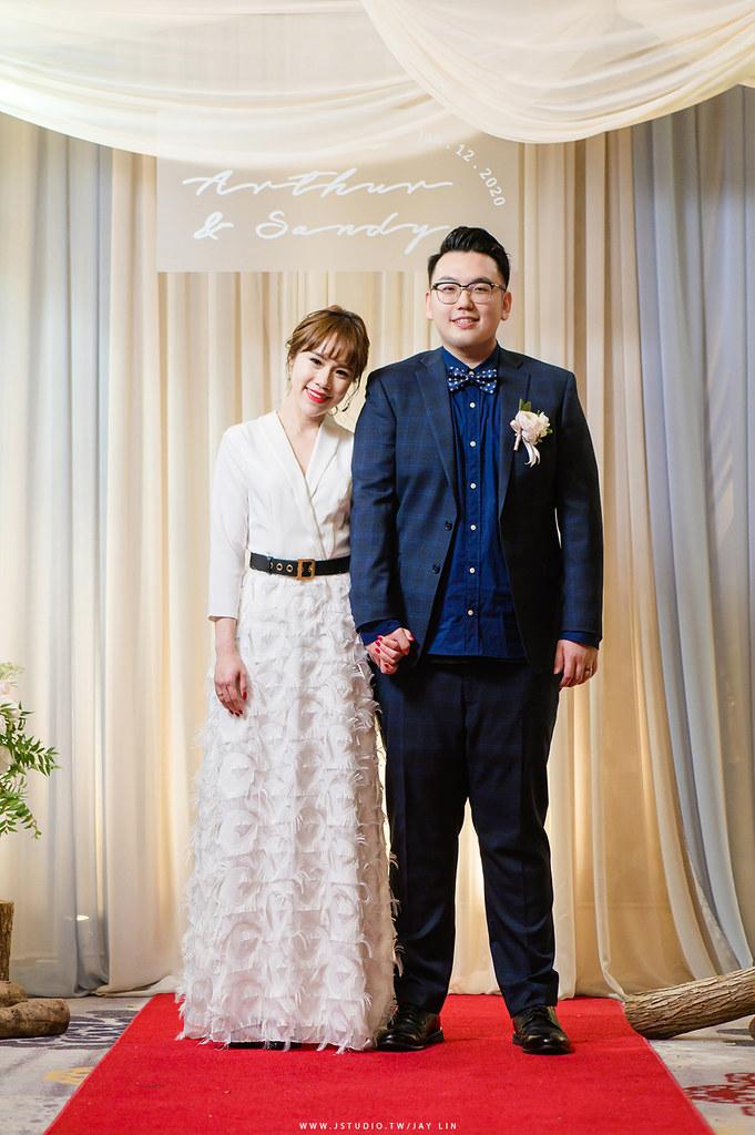 婚攝 台北婚攝 婚禮紀錄 推薦婚攝 美福大飯店 JSTUDIO_0070