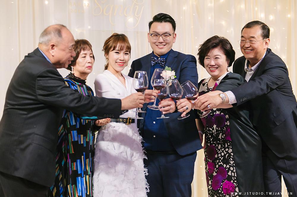 婚攝 台北婚攝 婚禮紀錄 推薦婚攝 美福大飯店 JSTUDIO_0062