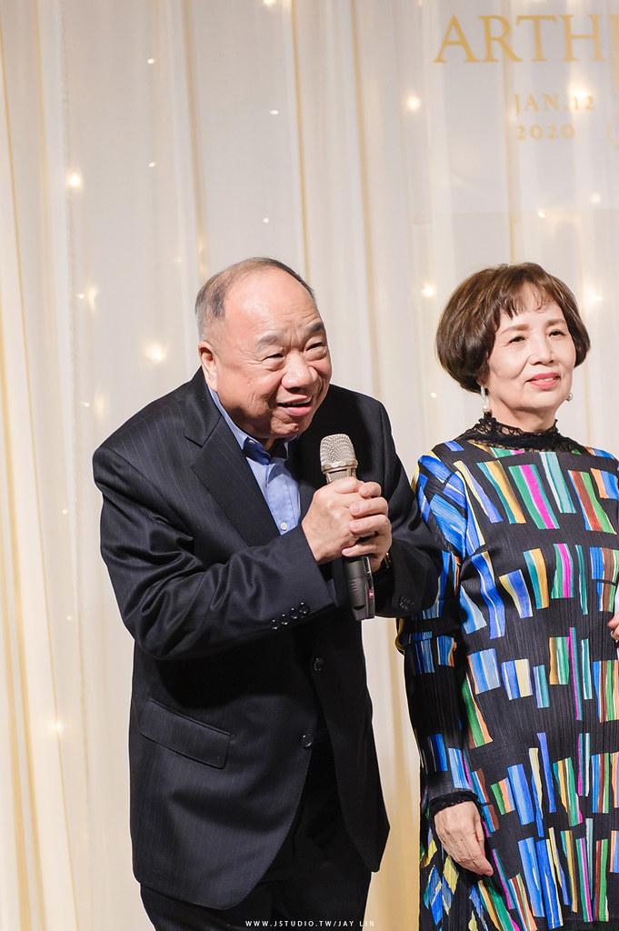 婚攝 台北婚攝 婚禮紀錄 推薦婚攝 美福大飯店 JSTUDIO_0059