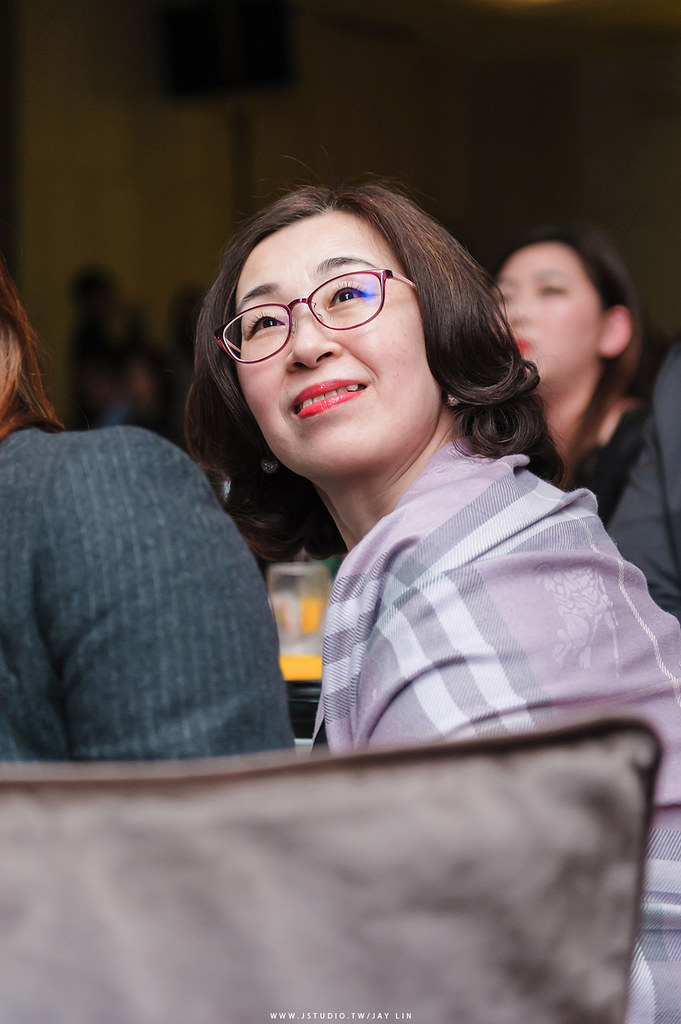 婚攝 台北婚攝 婚禮紀錄 推薦婚攝 美福大飯店 JSTUDIO_0056