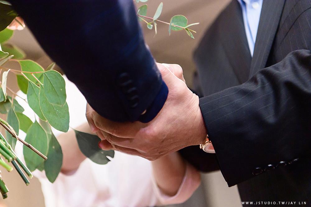 婚攝 台北婚攝 婚禮紀錄 推薦婚攝 美福大飯店 JSTUDIO_0043