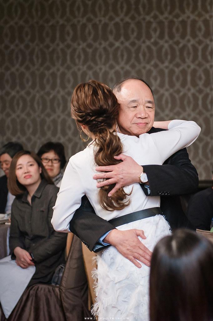 婚攝 台北婚攝 婚禮紀錄 推薦婚攝 美福大飯店 JSTUDIO_0042