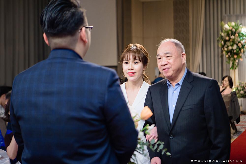 婚攝 台北婚攝 婚禮紀錄 推薦婚攝 美福大飯店 JSTUDIO_0040