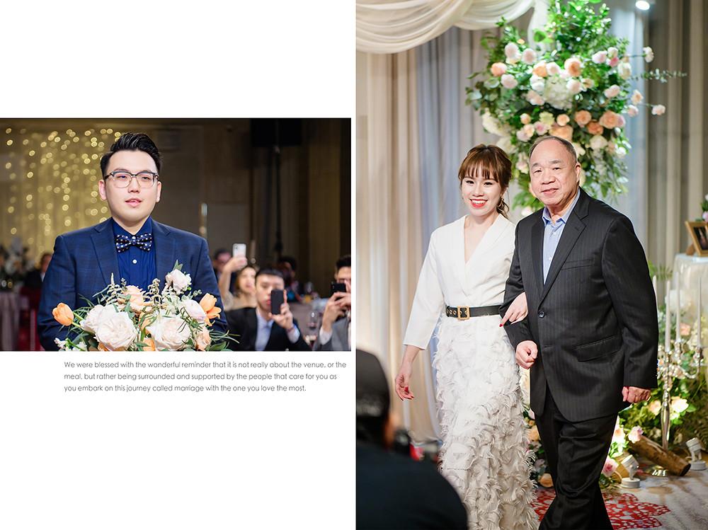 婚攝 台北婚攝 婚禮紀錄 推薦婚攝 美福大飯店 JSTUDIO_0039
