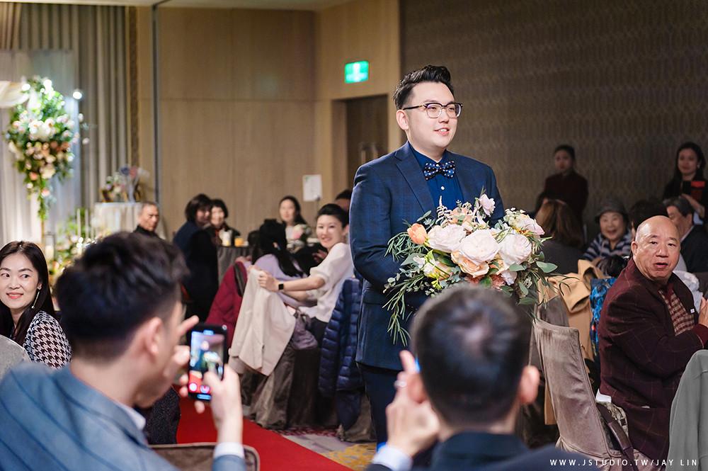 婚攝 台北婚攝 婚禮紀錄 推薦婚攝 美福大飯店 JSTUDIO_0038