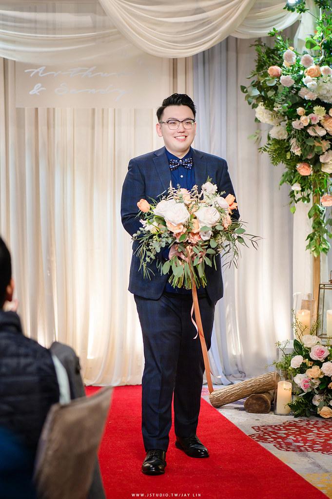 婚攝 台北婚攝 婚禮紀錄 推薦婚攝 美福大飯店 JSTUDIO_0037
