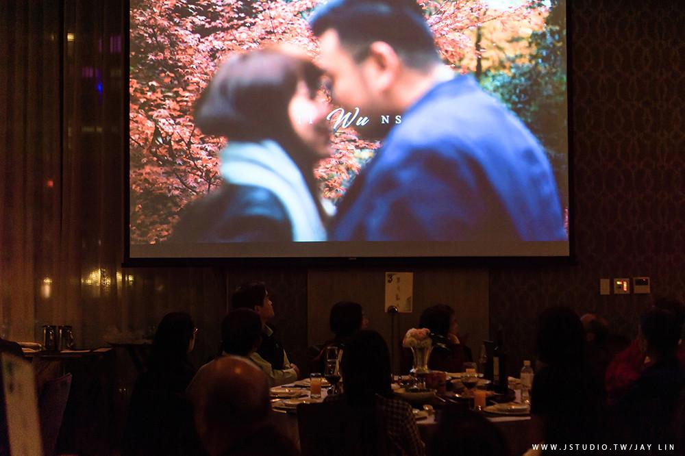 婚攝 台北婚攝 婚禮紀錄 推薦婚攝 美福大飯店 JSTUDIO_0034