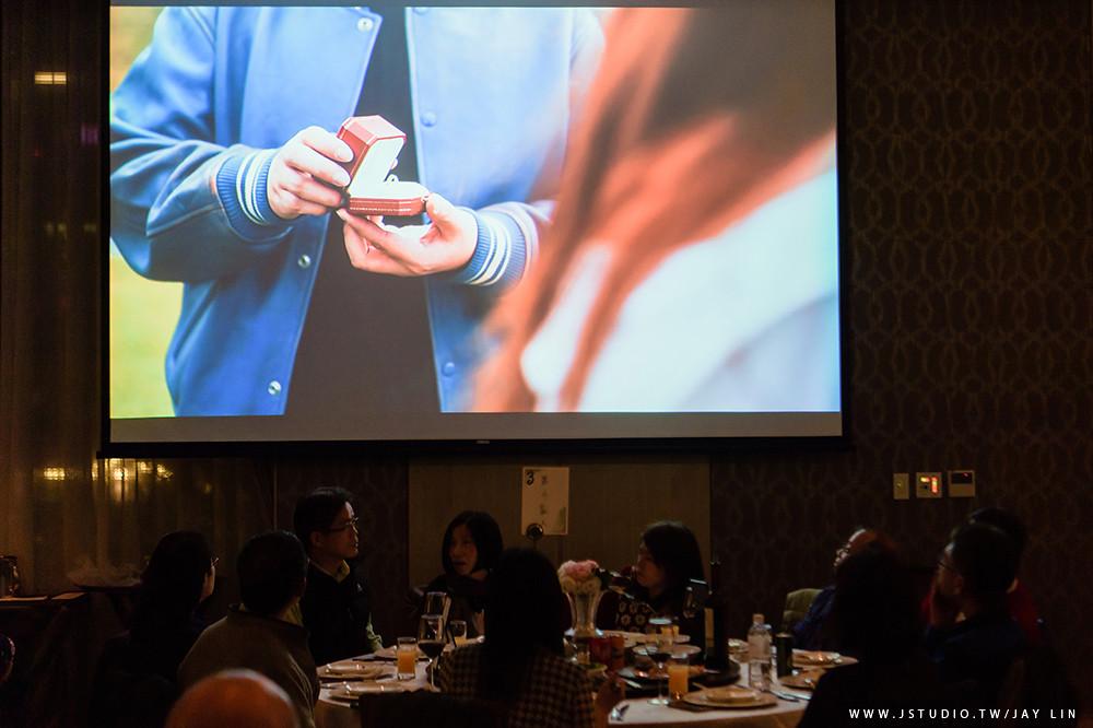 婚攝 台北婚攝 婚禮紀錄 推薦婚攝 美福大飯店 JSTUDIO_0030