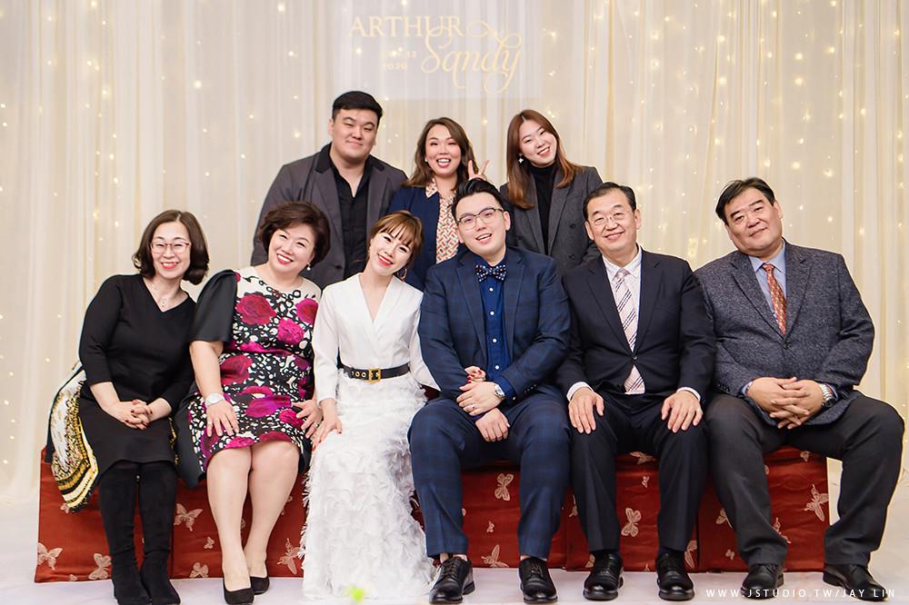 婚攝 台北婚攝 婚禮紀錄 推薦婚攝 美福大飯店 JSTUDIO_0028