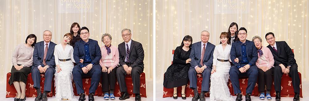 婚攝 台北婚攝 婚禮紀錄 推薦婚攝 美福大飯店 JSTUDIO_0026