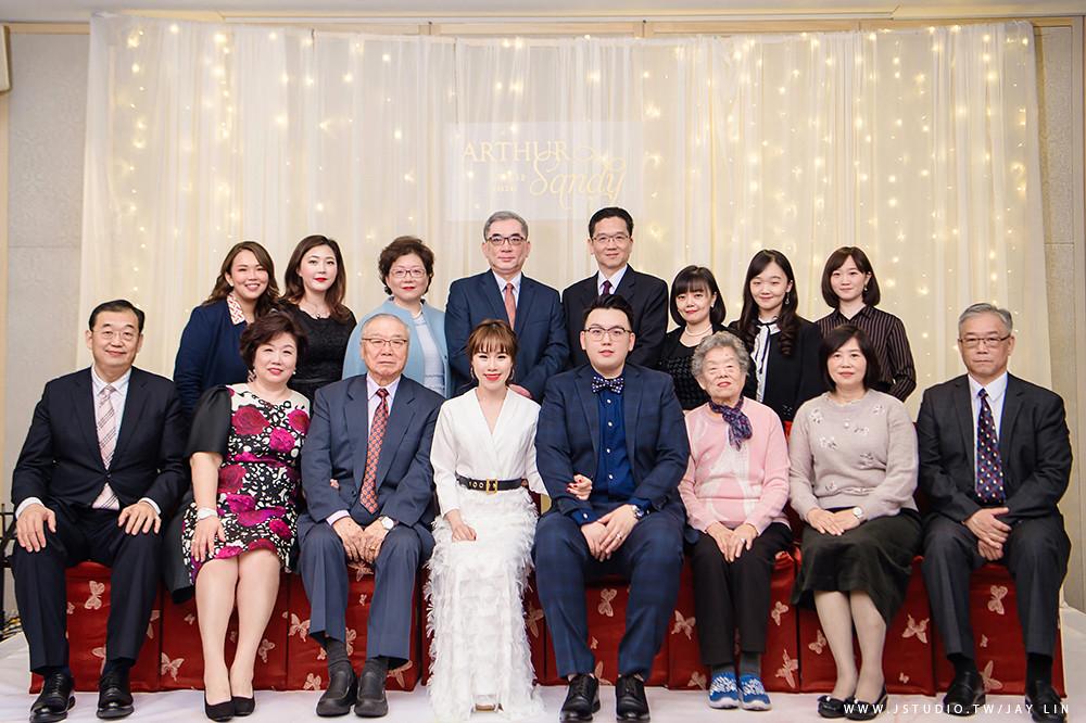婚攝 台北婚攝 婚禮紀錄 推薦婚攝 美福大飯店 JSTUDIO_0024