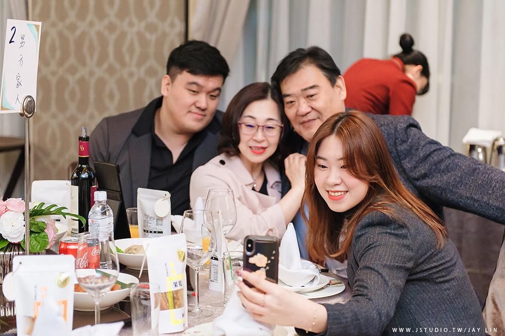婚攝 台北婚攝 婚禮紀錄 推薦婚攝 美福大飯店 JSTUDIO_0016