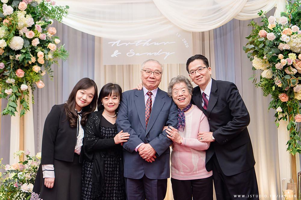 婚攝 台北婚攝 婚禮紀錄 推薦婚攝 美福大飯店 JSTUDIO_0014