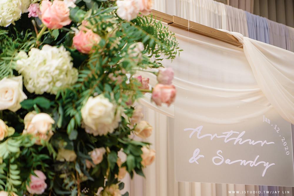 婚攝 台北婚攝 婚禮紀錄 推薦婚攝 美福大飯店 JSTUDIO_0012