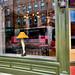 Ava's Pizzeria & Wine Bar - Cambridge
