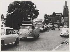 """UF-02-92 Volkswagen Transporter enkelcabine 1964 • <a style=""""font-size:0.8em;"""" href=""""http://www.flickr.com/photos/33170035@N02/49658404991/"""" target=""""_blank"""">View on Flickr</a>"""