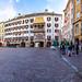 Innsbruck / Austria 2019