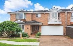 131b Caringbah Road, Caringbah NSW