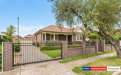 69 Beronga Avenue, Hurstville NSW