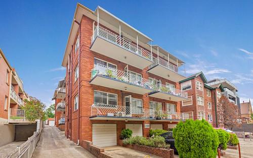 10/40 Belmore Street, Burwood NSW