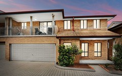 3/16a Balmoral Crescent, Georges Hall NSW