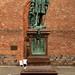 Denkmal für Kurfürst Joachim II.