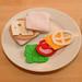 2020-03-12 Fabric Foods 5