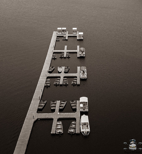 San Vicinte Dam