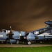 Lockheed SP-2H Neptune - 204