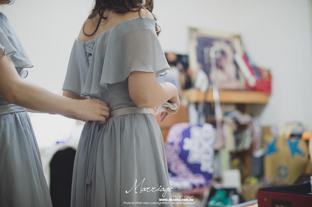 《婚攝andy》bigeye&una-夢時代雅悅-6