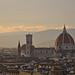 Italy - Tuscany - Florence - Duomo