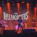 hellacopters23