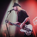hellacopters12