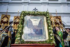 Собор-прп.-Києво-Печерських-75