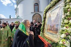 Собор-прп.-Києво-Печерських-77
