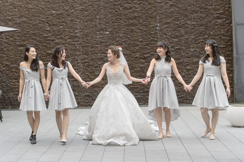 49662216162_3cf4012126_o- 婚攝小寶,婚攝,婚禮攝影, 婚禮紀錄,寶寶寫真, 孕婦寫真,海外婚紗婚禮攝影, 自助婚紗, 婚紗攝影, 婚攝推薦, 婚紗攝影推薦, 孕婦寫真, 孕婦寫真推薦, 台北孕婦寫真, 宜蘭孕婦寫真, 台中孕婦寫真, 高雄孕婦寫真,台北自助婚紗, 宜蘭自助婚紗, 台中自助婚紗, 高雄自助, 海外自助婚紗, 台北婚攝, 孕婦寫真, 孕婦照, 台中婚禮紀錄, 婚攝小寶,婚攝,婚禮攝影, 婚禮紀錄,寶寶寫真, 孕婦寫真,海外婚紗婚禮攝影, 自助婚紗, 婚紗攝影, 婚攝推薦, 婚紗攝影推薦, 孕婦寫真, 孕婦寫真推薦, 台北孕婦寫真, 宜蘭孕婦寫真, 台中孕婦寫真, 高雄孕婦寫真,台北自助婚紗, 宜蘭自助婚紗, 台中自助婚紗, 高雄自助, 海外自助婚紗, 台北婚攝, 孕婦寫真, 孕婦照, 台中婚禮紀錄, 婚攝小寶,婚攝,婚禮攝影, 婚禮紀錄,寶寶寫真, 孕婦寫真,海外婚紗婚禮攝影, 自助婚紗, 婚紗攝影, 婚攝推薦, 婚紗攝影推薦, 孕婦寫真, 孕婦寫真推薦, 台北孕婦寫真, 宜蘭孕婦寫真, 台中孕婦寫真, 高雄孕婦寫真,台北自助婚紗, 宜蘭自助婚紗, 台中自助婚紗, 高雄自助, 海外自助婚紗, 台北婚攝, 孕婦寫真, 孕婦照, 台中婚禮紀錄,, 海外婚禮攝影, 海島婚禮, 峇里島婚攝, 寒舍艾美婚攝, 東方文華婚攝, 君悅酒店婚攝,  萬豪酒店婚攝, 君品酒店婚攝, 翡麗詩莊園婚攝, 翰品婚攝, 顏氏牧場婚攝, 晶華酒店婚攝, 林酒店婚攝, 君品婚攝, 君悅婚攝, 翡麗詩婚禮攝影, 翡麗詩婚禮攝影, 文華東方婚攝