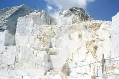 Anglų lietuvių žodynas. Žodis marbleization reiškia marmurizavimas lietuviškai.