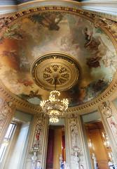 "Opera Paris <a style=""margin-left:10px; font-size:0.8em;"" href=""http://www.flickr.com/photos/100474378@N08/49662468191/"" target=""_blank"">@flickr</a>"
