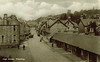 Vintage Pitlochry