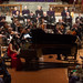 DSCN0112centre Bella Tang plays Prokofiev Piano Concerto No. 3. 14th March 2020
