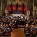 DSCN0112c Bella Tang plays Prokofiev Piano Concerto No. 3. 14th March 2020