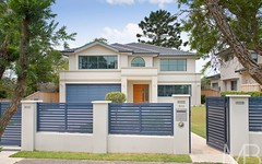 203 Tryon Road, East Lindfield NSW