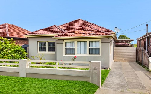 14 Handley Av, Bexley North NSW 2207