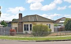 3 Macarthur Street, Fairfield East NSW