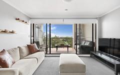 707/508 Riley Street, Surry Hills NSW